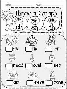 elegant sh digraph worksheet educational worksheet