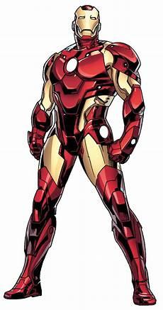 Ironman Malvorlagen Ragnarok Marvel Graphic Novel Reviews Comic Book Talk Deffinition