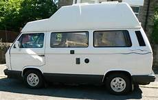 for sale t3 t25 1990 westfalia atlantic vw forum