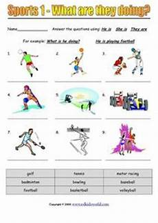 sport worksheets for year 1 15896 sports 1 what are they doing 3rd 6th grade worksheet lesson planet