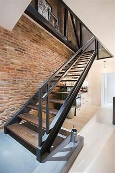 tremie pour escalier qu est ce que la tr 233 mie d un escalier d 233 finition calcul