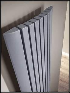 design heizk 246 rper f 252 r wohnzimmer wohnzimmer house und