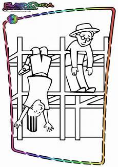 malvorlagen vorschule niedersachsen x13 ein bild zeichnen