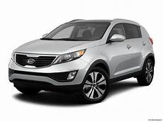 Kia Sportage 2012 a buyer s guide to the 2012 kia sportage yourmechanic advice