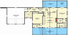 ranch walkout basement house plans ranch home plans with walkout basements openbasement