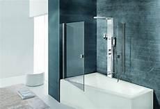 vasca doccia salvaspazio la vasca con doccia cose di casa