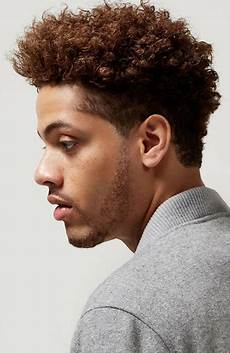 Mens Afro Hairstyles 50 of the coolest s black afro hairstyles fashionbeans