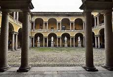universita a pavia half day in pavia walking tour guided tour veditalia