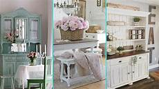 chic home decor diy shabby chic style dinning room decor ideas home