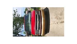 1996 Chevrolet Chevy Van  Pictures CarGurus