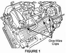 98 dodge 3500 fuse diagram wiring diagram for a 98 dodge ram 1500 4 by 4 5 2 l