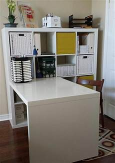 40 best craft rooms using ikea furniture ikea craft