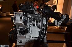 Bmw 3 Cylinder Engines For Us Auto Car