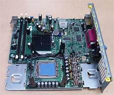 which of the following is the smallest motherboard form factor dell kh722 optiplex gx620 ultra small form factor model dctr motherboard ebay