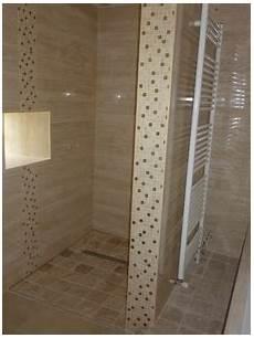 pose de fa 239 ence salle de bain cuisine sur lyon