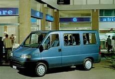 fiat ducato fiche technique fiche technique fiat ducato ducato minibus 10c1a 2 8 id td 9pl 1998