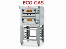 gas grillplatte eco 800 forno pizza a gas modulare eco gas egb i inox con piano