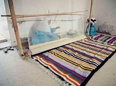 come lavare tappeti come lavare i tappeti tappeti