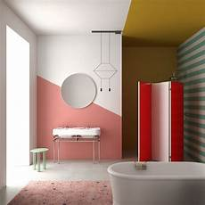 best paint colors of all time found the 6 best bathroom paint colors of all time glamorous living bathroom paint colors