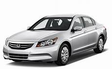 how things work cars 2012 honda accord electronic toll collection 2012 new lx honda accord reviews and prices honda toyota daihatsu mitsubishi cadillac