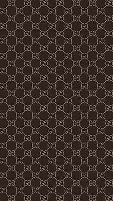 gucci wallpaper hd iphone gucci iphone wallpaper hd