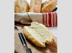 ciabatta bread_image