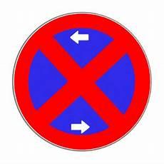 Bitte Ordnung Halten Schild