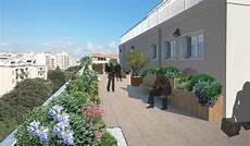 le terrazze cagliari cagliari terrazze e giardino pensile sgaravatti