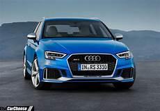 audi rs3 2019 2018 2019 audi rs3 sportback review car details