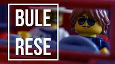 Lego Ninjago Malvorlagen Bahasa Indonesia Lego S Bule Rese Bahasa Indonesia