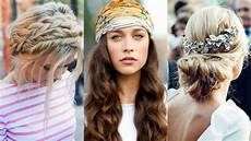 Style Your Hair