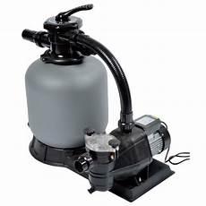 groupe filtrant pour piscine groupe de filtration vipool 10m3 h piscine jusqu 224 60m3