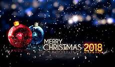 royalty free baubles christmas bokeh beautiful 3d background blue pictures images and