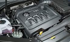 pkw 6d wertverlust diesel pkw restwert entwicklung autozeitung de