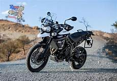 new triumph tiger 800 xrt and xca mcnews au