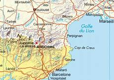 barcelone toulouse toulouse to barcelona treks in europe nepal usa