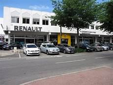 garage renault bourges boomcast me