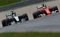 formel 1 ergebnis turbulent times for formula 1 engines result in