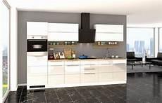 Kleine Küche Kaufen - kleine k 252 che g 252 nstig kaufen wohndesign