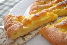 crema pasticcera con il bimby crostata di mele e crema pasticcera con il bimby tm5