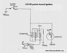 honda 125s wiring diagram honda cg 125 owner honda cg 125 wiring diagrams and electrical post