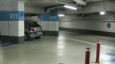 L Offre De Parking Issy Les Moulineaux