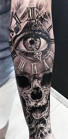 Pin Hallock Auf Tattoos Vorlagen Arm