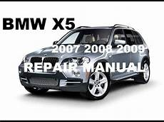 free online auto service manuals 2009 bmw x5 head up display download 2007 2008 2009 bmw x5 factory repair manual youtube