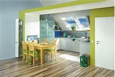 hohe räume farblich gestalten lesando lehmfarbe bravo 630 farbt 246 ne naturwaren kaufen
