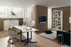 office decoration home remodel paint colors small ideas