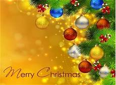 merry christmas yellow glitter pictures photos and images for facebook pinterest and
