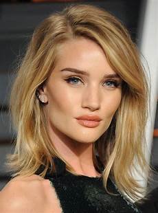 Hairstyles Medium Length Hair medium length haircut images and hair color ideas for
