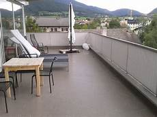 resine impermeabilizzanti per terrazzi 49 best materiali edili images on carpentry