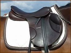 Malvorlage Pferd Mit Sattel Welche Farbe F 195 188 R Sattel Und Trense Seite 5